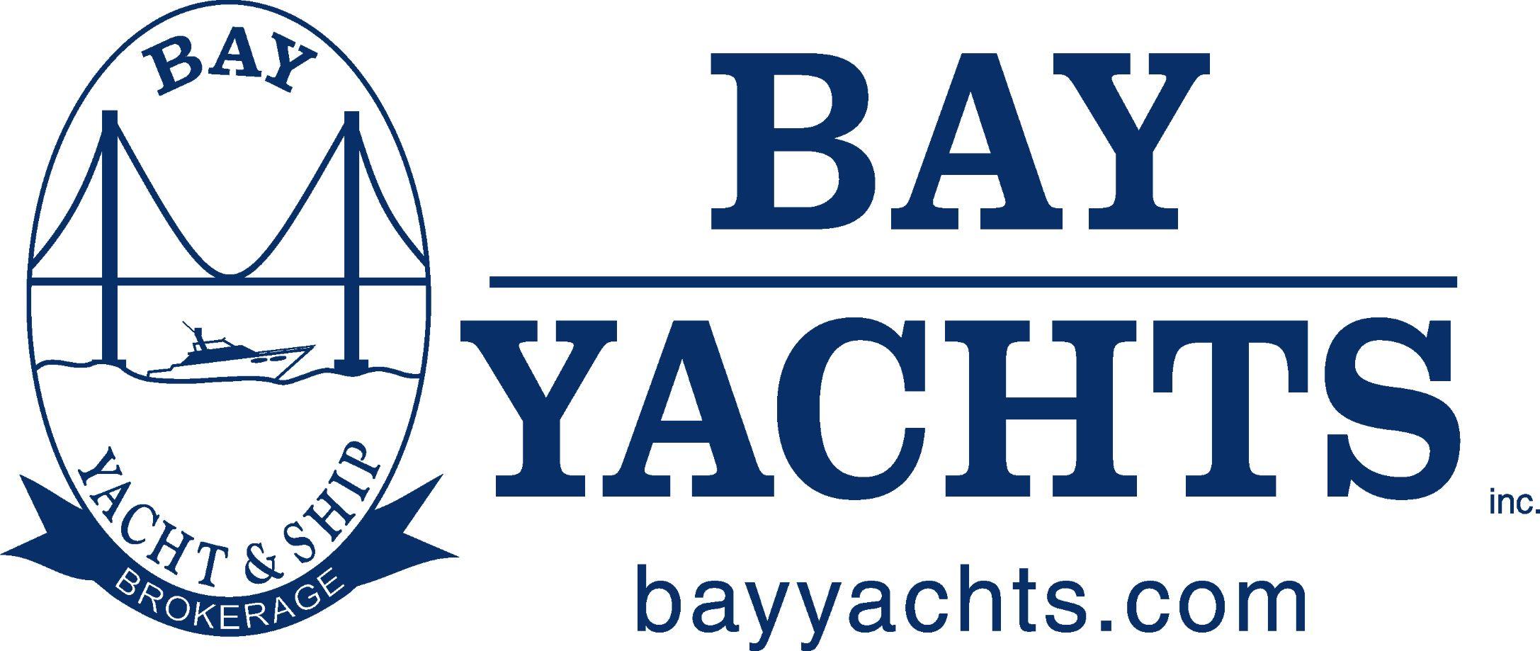 Bay Yachts